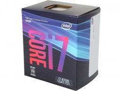 Intel-Core-i7-8700-6-cores-4.60GHz-12MB-LGA1151