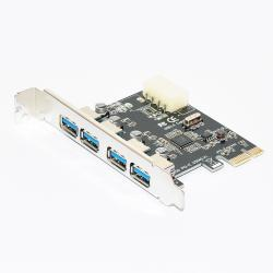 Makki-PCI-E-card-4-x-USB3.0-port-MAKKI-PCIE-4XUSB30-V1