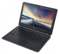 Acer-TravelMate-B117-NX.VCHEX.019-