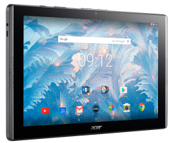 Acer-Iconia-B3-A40-K0VD