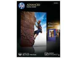 HP-Advanced-glossy-photo-paper-inkjet-250g-m2-130x180mm-25-sheets-1-pack