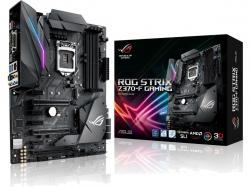 ASUS-ROG-STRIX-Z370-F-GAMING-Socket-1151-300-Series-4xDDR4