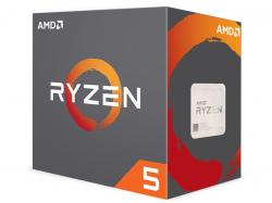 AMD-RYZEN-5-1600X-6-Core-3.6-GHz-4.0-GHz-Turbo-19MB-95W-AM4