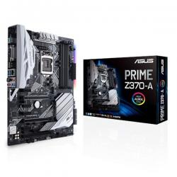 MB-ASUS-PRIME-Z370-A-DP-HDMI-DVI-4xD4