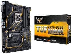 MB-ASUS-TUF-Z370-PLUS-GAMING-HDMI-DVI-4xD4
