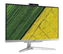 Acer-Aspire-C22-860-AiO-DQ.BAVEX.002