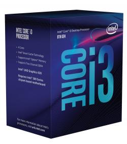 CPU-i3-8100-3.6-6M-s1151-Box