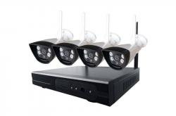 Komplekt-za-videonablyudenie-4-bezzhichni-IP-kameri-i-zapisvashto-ustrojstvo