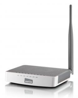 Bezzhichen-ruter-Netis-WF2501P-150-Mbps