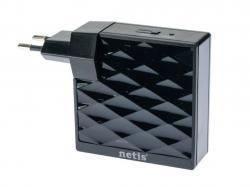 Bezzhichen-ruter-Pocket-WF2416-150Mbps