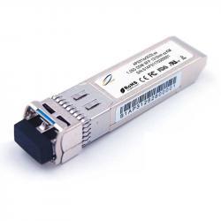SFP-modul-1.25G-dve-vlakna-singyl-mod-20-km-APS31123CDL20