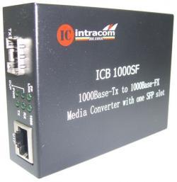 Media-konvertor-za-SFP-1-port-10-100-1000-RJ45