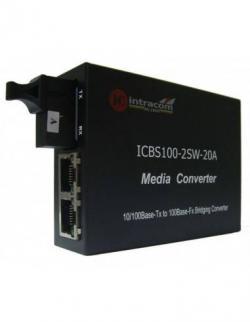 Media-konvertor-ICBS100-2SW-20B