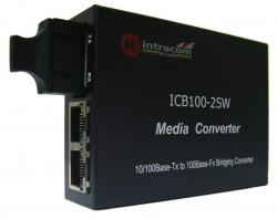 Media-konvertor-10-100M-Singyl-mod-dve-vlakna-2xRJ45-porta-20-km-ICB