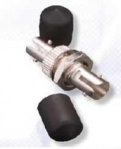 ST-UPC-Adapter-50-125-Multi-mod