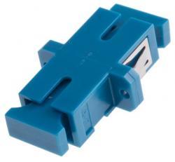 Optichen-adapter-SC-UPC-simpleks-9-125-Singyl-mod