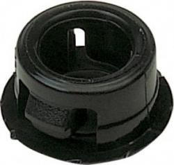 MegaF-FO-dust-cover-ST-simplex