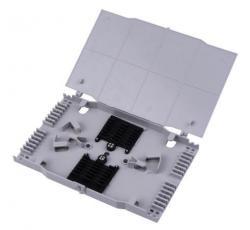 Splajs-kaseta-za-12-optichni-vlakna-157h105h8-mm