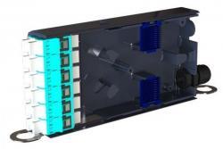 Optichen-modul-zareden-s-6hSC-dupleksni-singyl-mod-adaptera