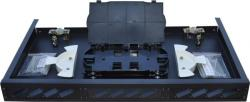Optichen-pach-panel-ODF-za-24-SC-dupleksni-adaptera-nezareden