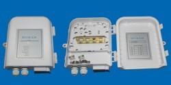 Optichna-kutiq-12-SC-simpleksni-adaptera-za-vynshen-montazh