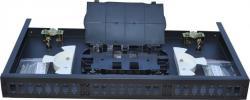 Optichen-pach-panel-ODF-za-24-SC-simpleksni-adaptera-nezareden