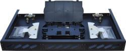 Optichen-pach-panel-ODF-za-12-SC-dupleksni-adaptera-nezareden