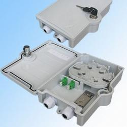 Optichna-kutiq-za-2-SC-simpleksni-adaptera-IP65