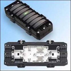 Splajs-kaseta-za-24-vlakna-za-mufa-999205