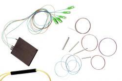 Optichen-spliter-FBT-1310-1550-1x2-40-60-s-SC-APC-konektori