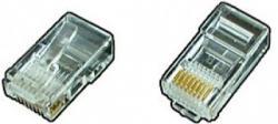 Konektor-RJ45-8P8C-za-krygyl-kabel-kategoriq-5e