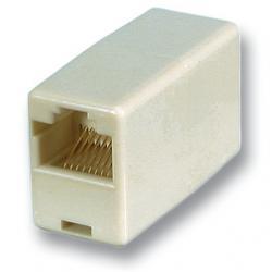Modular-Adapter-Pinout-1-1-UTP-RJ45-8P8C-female-RJ45-8P8C-female
