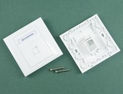 Licev-panel-za-rozetka-1xRJ-45-DIN-standart