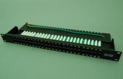 Pach-panel-kategoriq-3-50-porta-1U