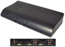 DMI-DVI-Audio-Combo-Switch-manual-4-ports