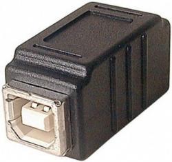 USB-Mini-Prehodnik-USB-B-to-USB-B
