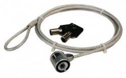 Kabel-za-zaklyuchvane-na-prenosimi-kompyutri-1.5-metra
