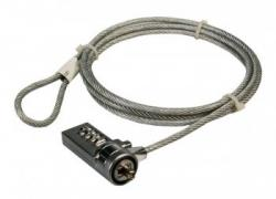 Notebook-Security-Lock-Steel-Cable-Comb.-Lock-1-5-m-LOGILINK-NBS002
