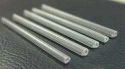 Splajs-protektor-termofit-45-mm-FibreFab