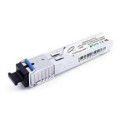 SFP-po-edno-vlakno-gigabit-1310-1550-nm-3-km-SC