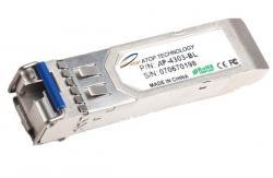 Optichen-modul-SFP-po-edno-vlakno-155M-ICB-ICB-B35011-3CL20