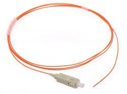 Optichen-pigtejl-SC-UPC-Multi-mod-50-125-OM2-Dylzhina-na-kabela-1-metyr