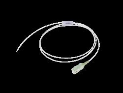 Optichen-pigtejl-SC-Multi-mod-62.5-125-OM1-Dylzhina-na-kabela-2-metra