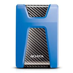 EXT-1TB-ADATA-HD650-USB3.1
