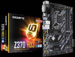 GB-Z370-HD3