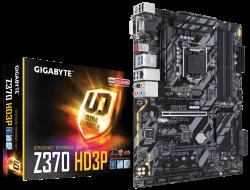 GB-Z370-HD3P
