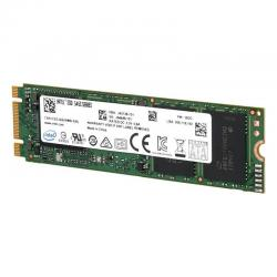 Intel-SSD-545s-Series-256GB-M.2-80mm-SATA-6Gb-s-3D2-TLC-Retail-Box-Single-Pack