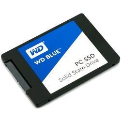 SSD-WD-Blue-M.2-250GB-SATA-III-6-Gb-s-
