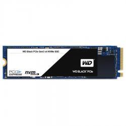 SSD-WD-Black-M.2-512GB-PCIe-Gen3-x4-NVMe-based-Read-Write-2050-800MB-sec-