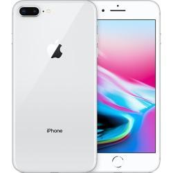 Apple-iPhone-8-Plus-64GB-Silver